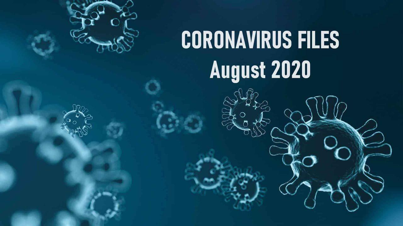 Aug-virus-4835301_1920.jpg