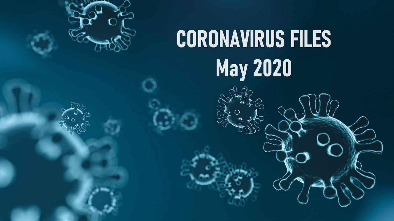 Coronavirus Files - May 2020-4835301_1920.jpg