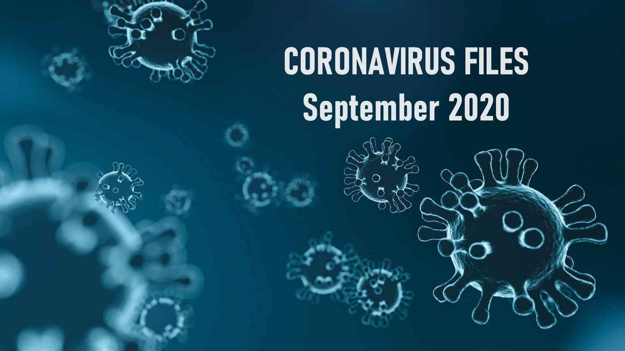 Sep-virus-4835301_1920.jpg