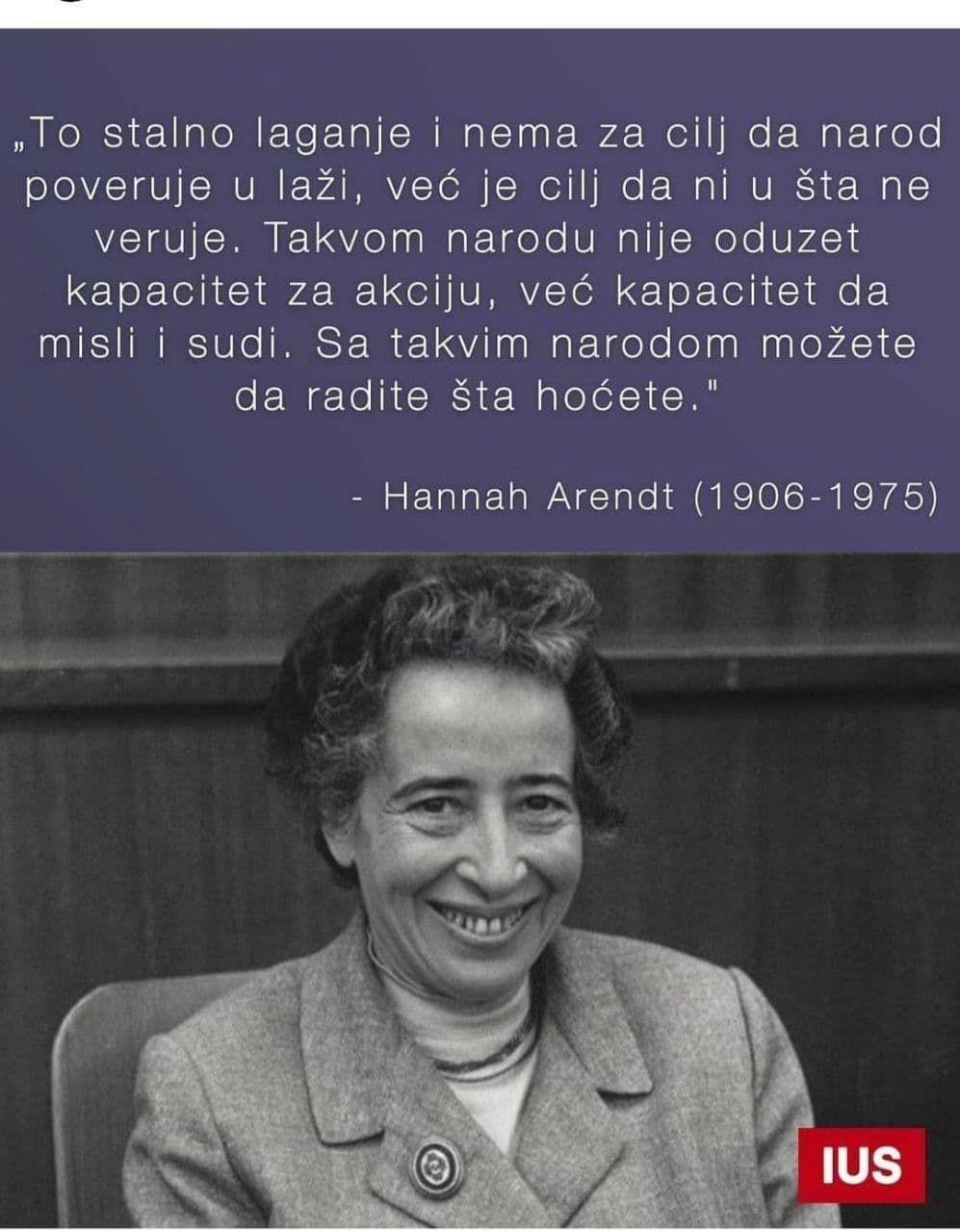 Hana Arent-photo_2021-05-10_12-50-14.jpg