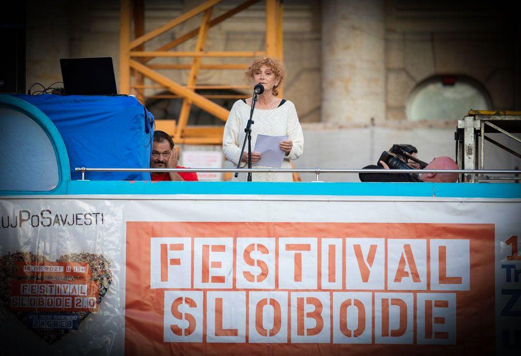 Lidija-Gajski-Festival-Slobode-2021.jpg