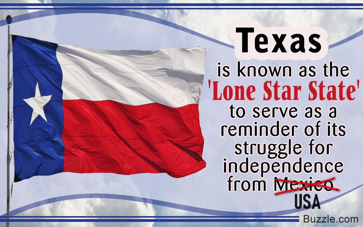 Lone Star-Texas-1200-609996-1995083.jpg