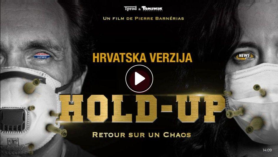 Hold-up-2021-06-21_001641.jpg