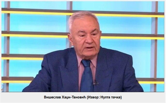 Dr Viseslav-2021-09-22_021342.jpg