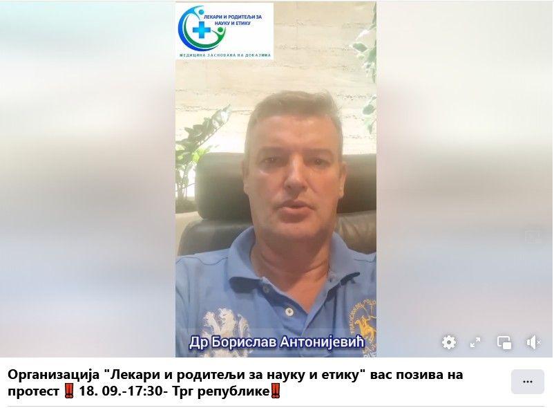 Antonijevic-2021-09-15_224950.jpg