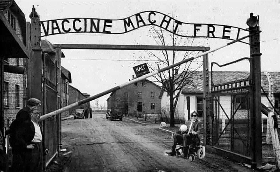 Vaccine Macht Frei-photo_2021-01-27_16-47-03.jpg