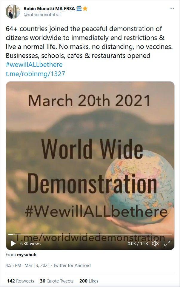 WWD-2021-03-18_162042.jpg