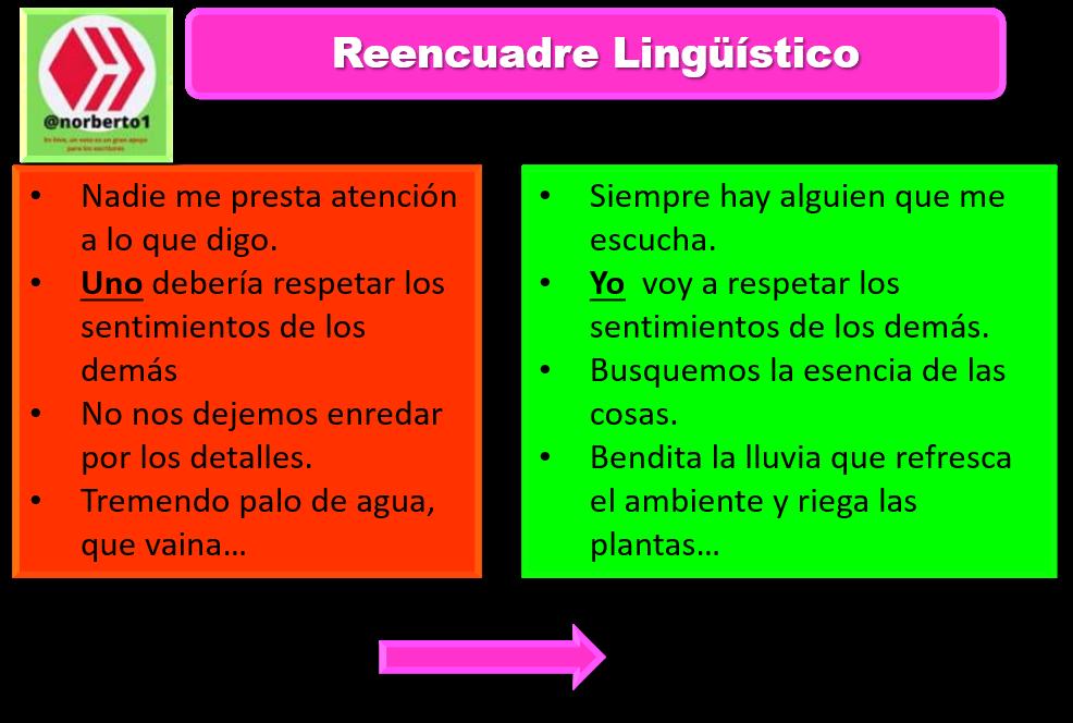 Reencuadre.png