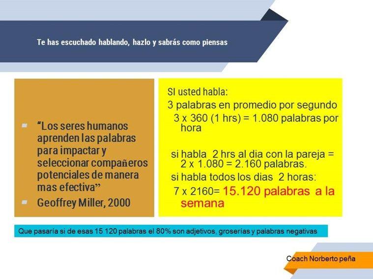 columna Norberto 1.jpg