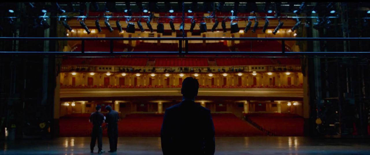 trailer-steve-jobs-film.jpg