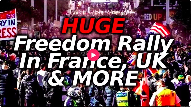 Worldwide Rally 24th July 2021.jpg