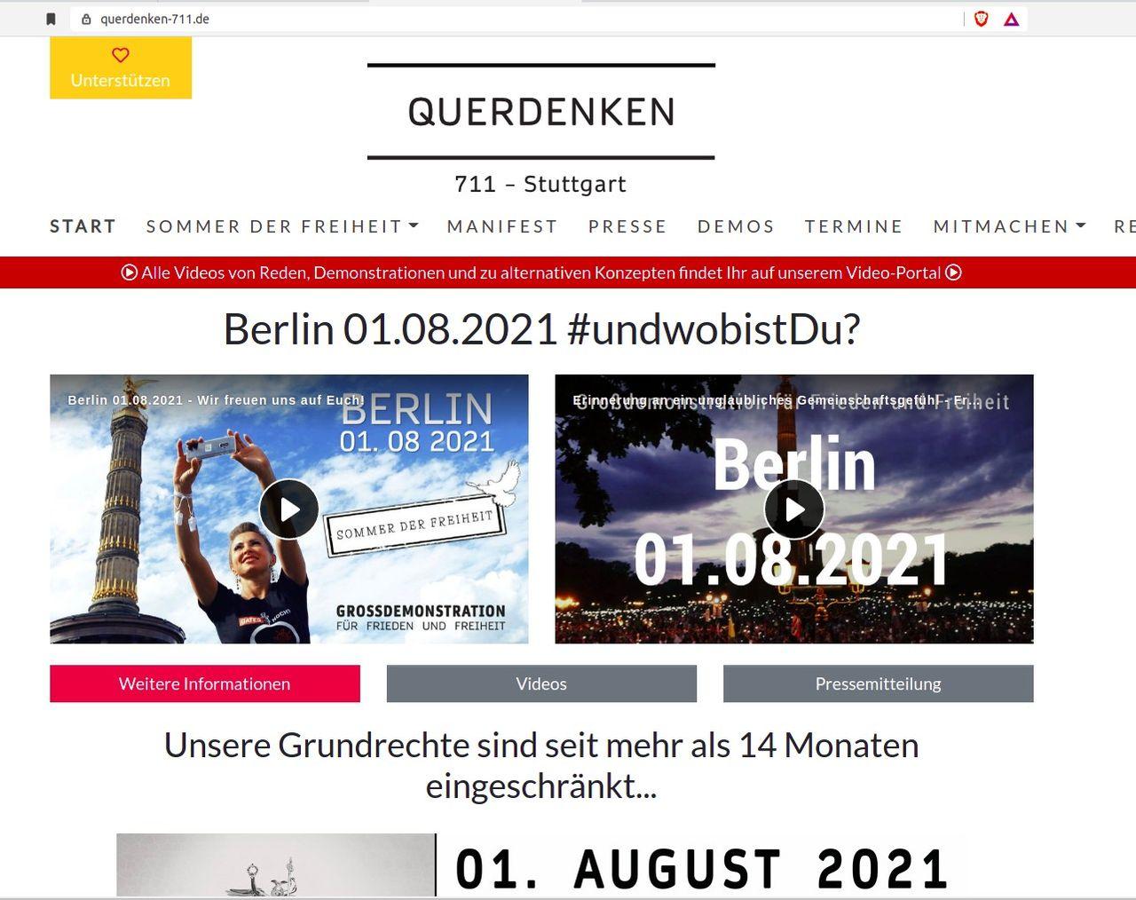Berlin 01.08.2021_2.jpg