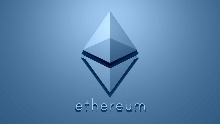 ethereum-1-900x510.jpeg