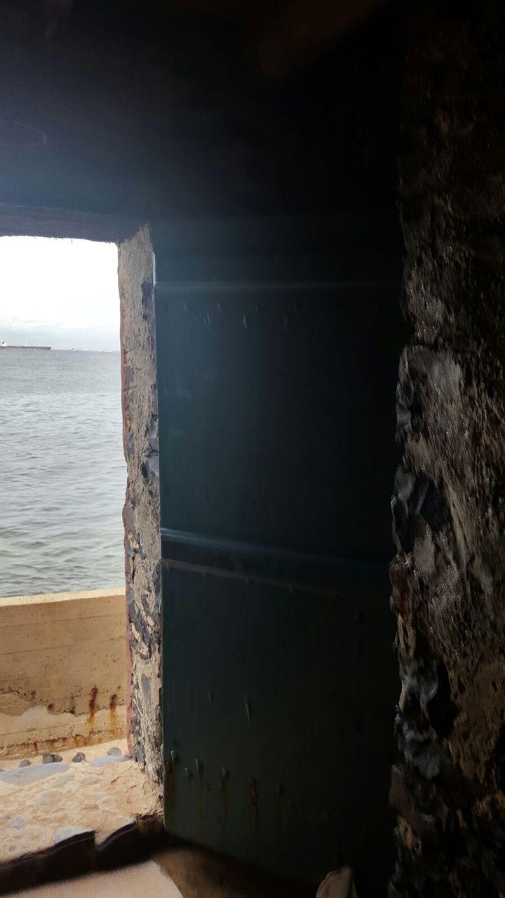 Puerta del No Retorno.jpg
