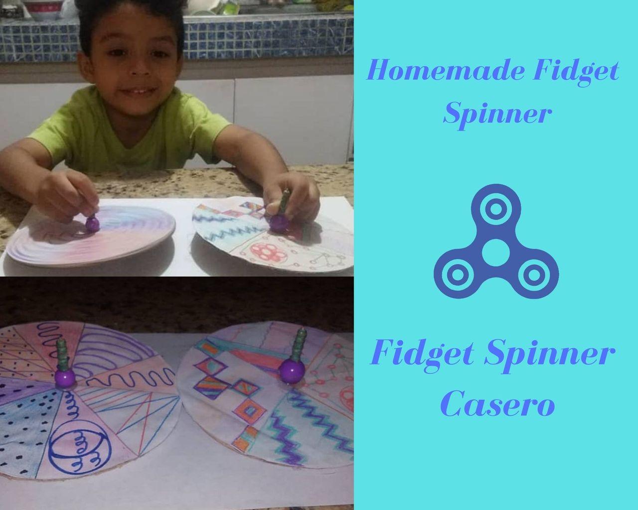 Homemade Fidget Spinner.jpg