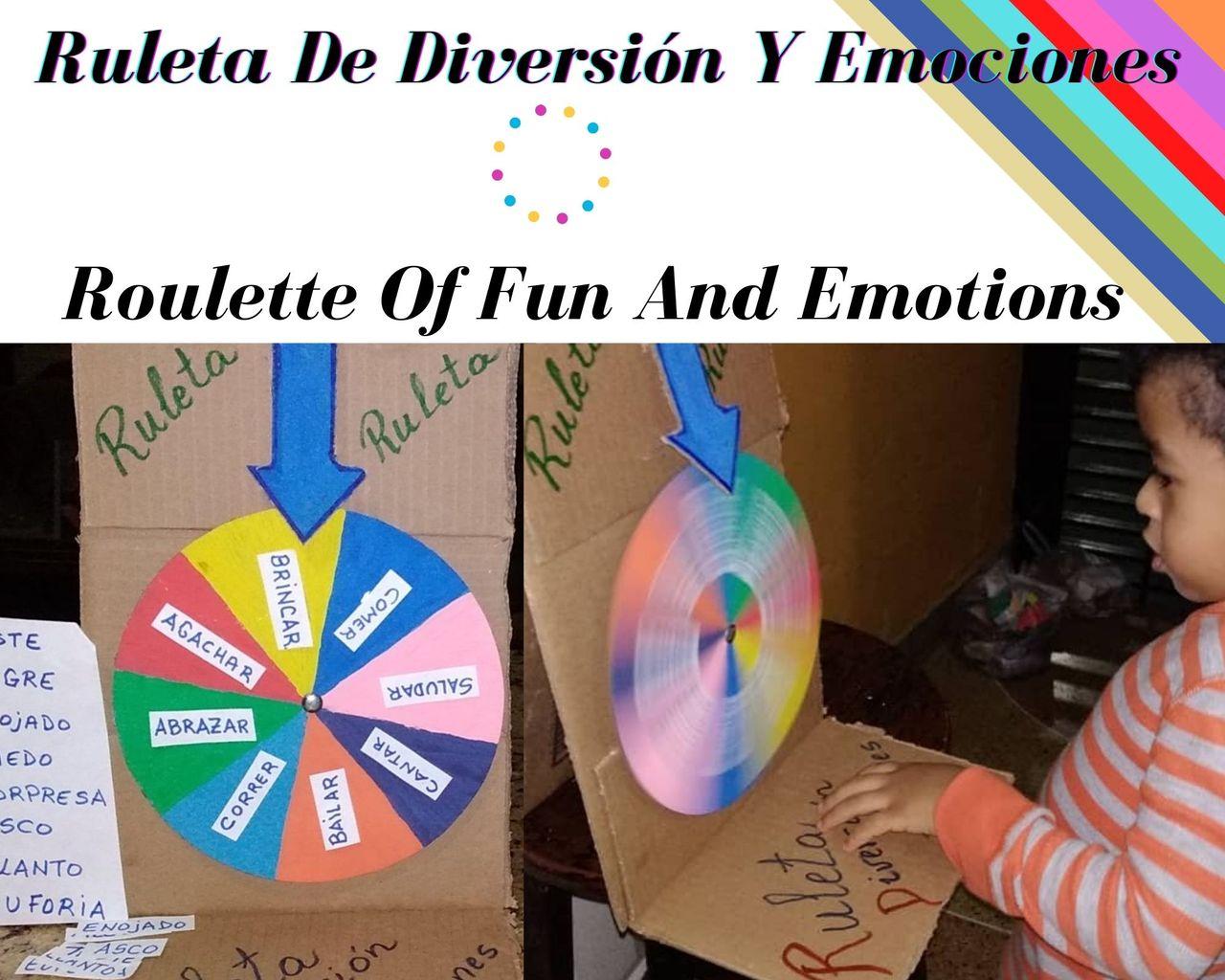 Ruleta De Diversión Y Emociones.jpg