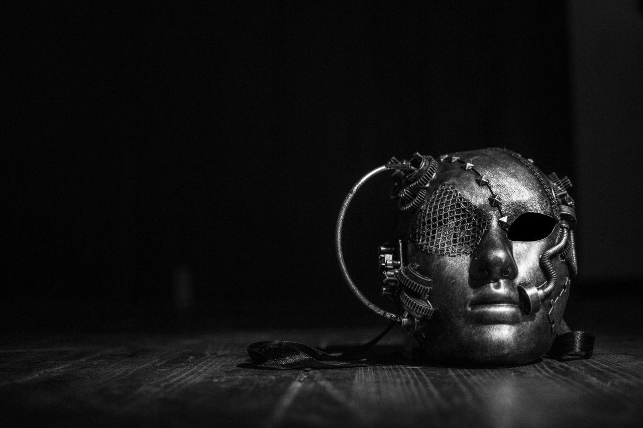 mask-4691656.jpg