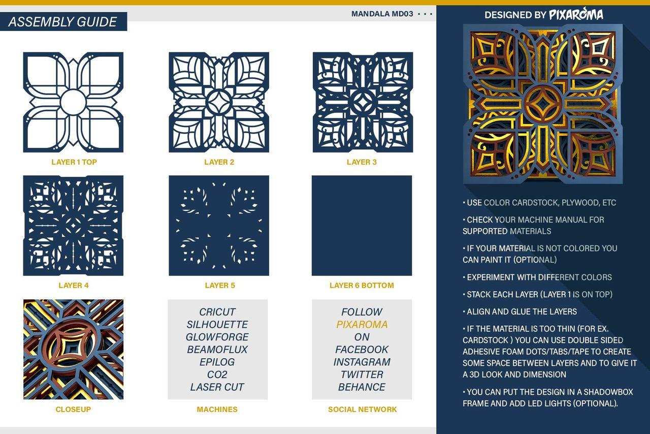 Assembly Guide - Mandala MD03.jpg