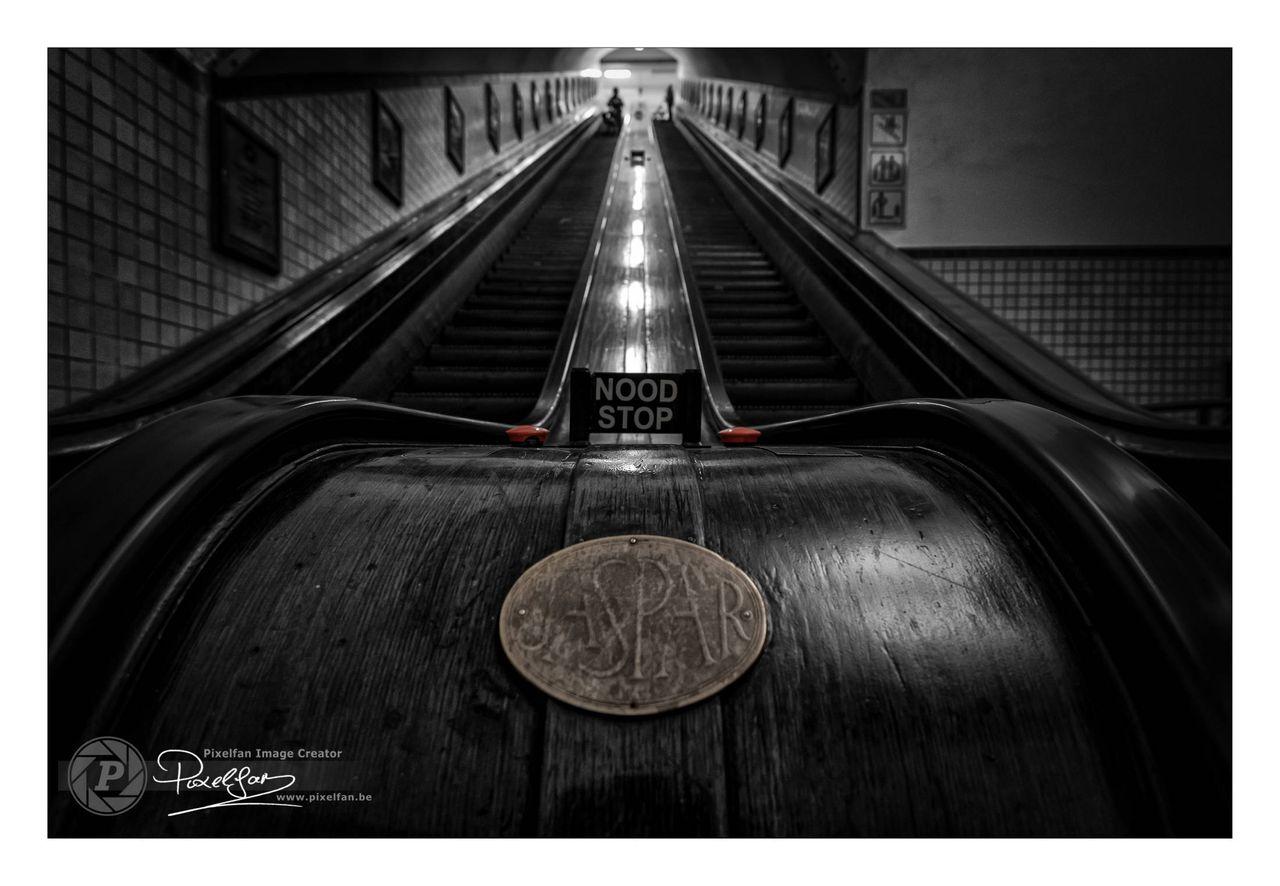 escalator_revenge_csp_border.jpg