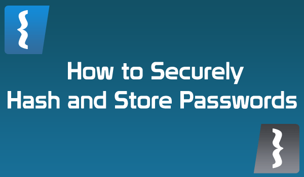 how-to-securely-hash-and-store-passwords[1].png