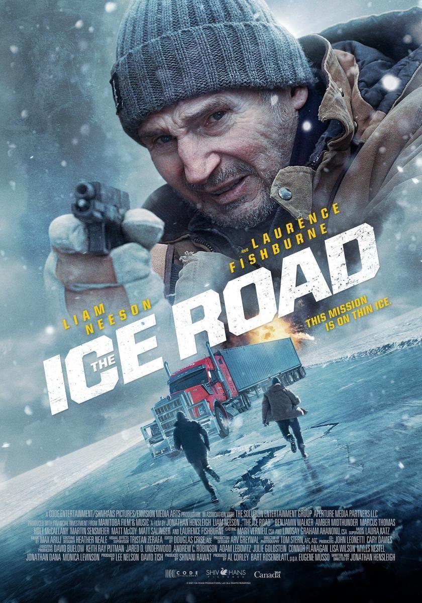Ice_Road-446675625-large.jpg