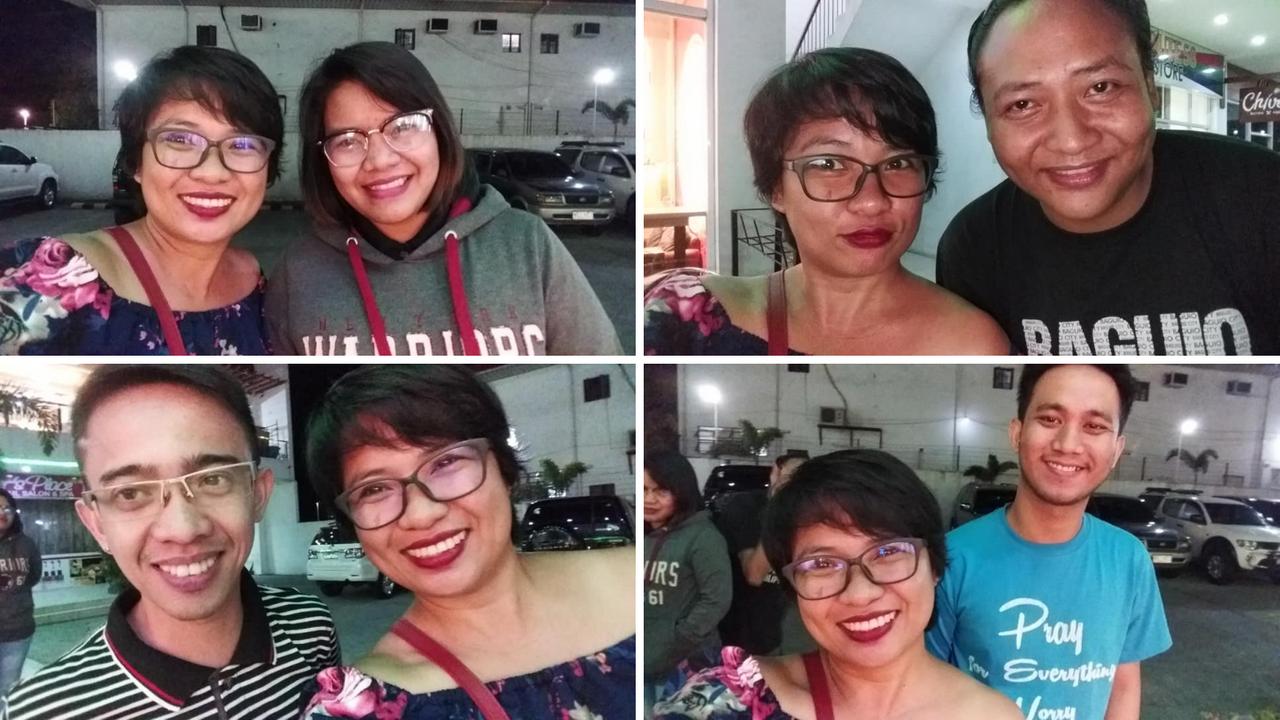 Tagalogtrail Meetup (4).png