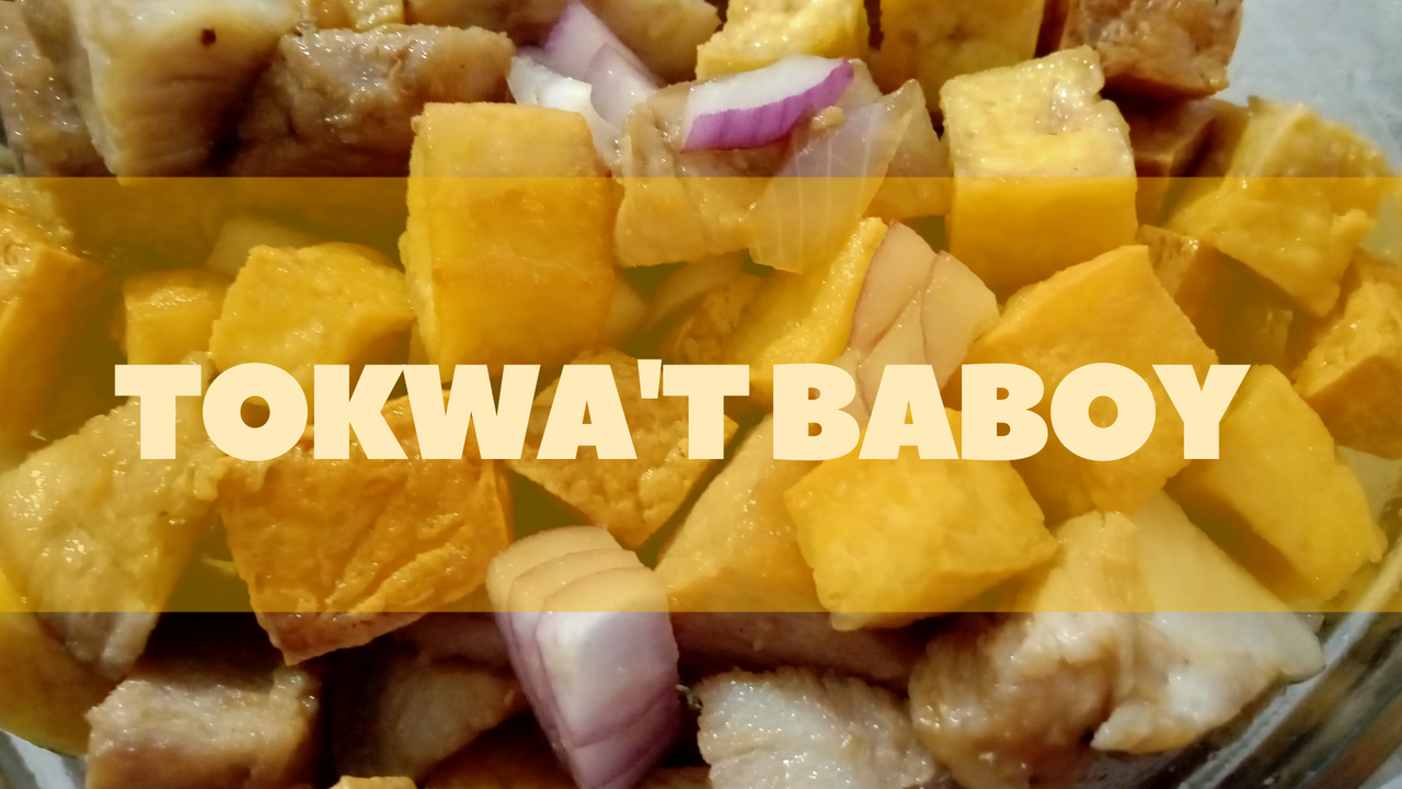 Tokwa't Baboy (1).png