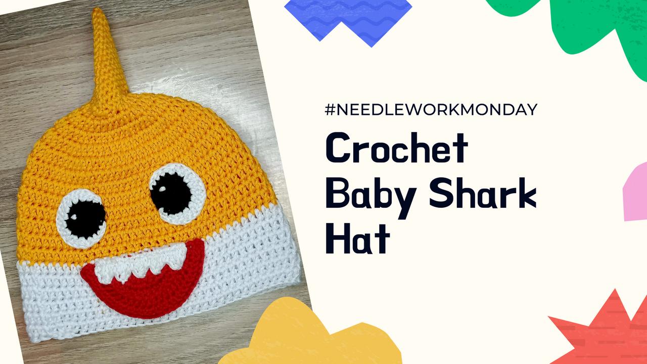 Crochet Baby Shark Hat (1).png