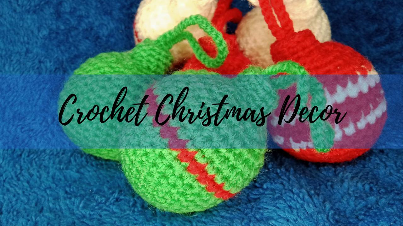 Crochet Christmas Decor (4).png