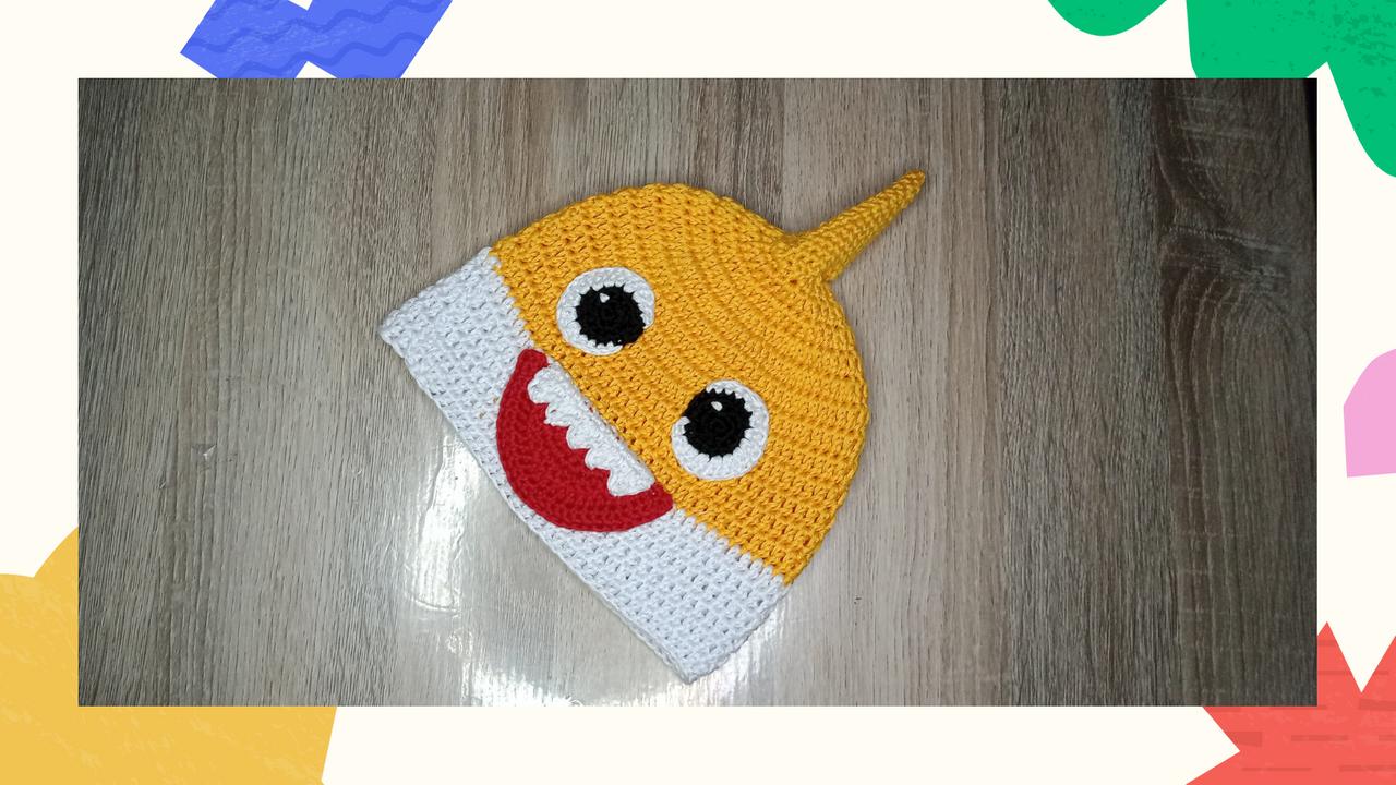 Crochet Baby Shark Hat (9).png