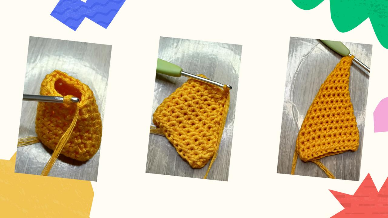 Crochet Baby Shark Hat (7).png