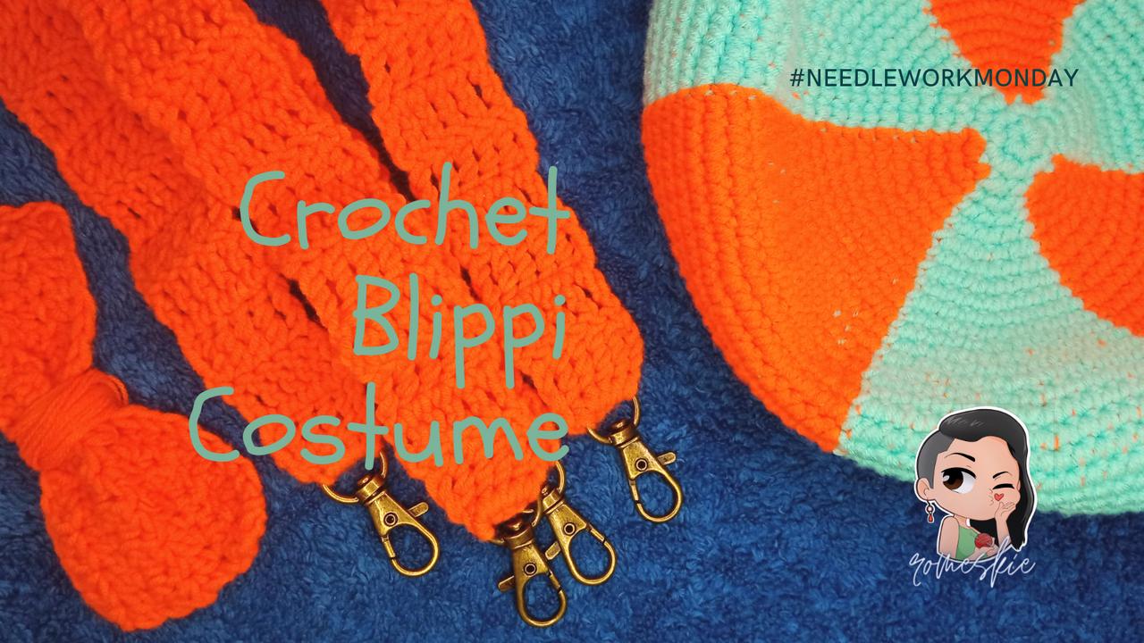 Crochet Blippi Costume (1).png