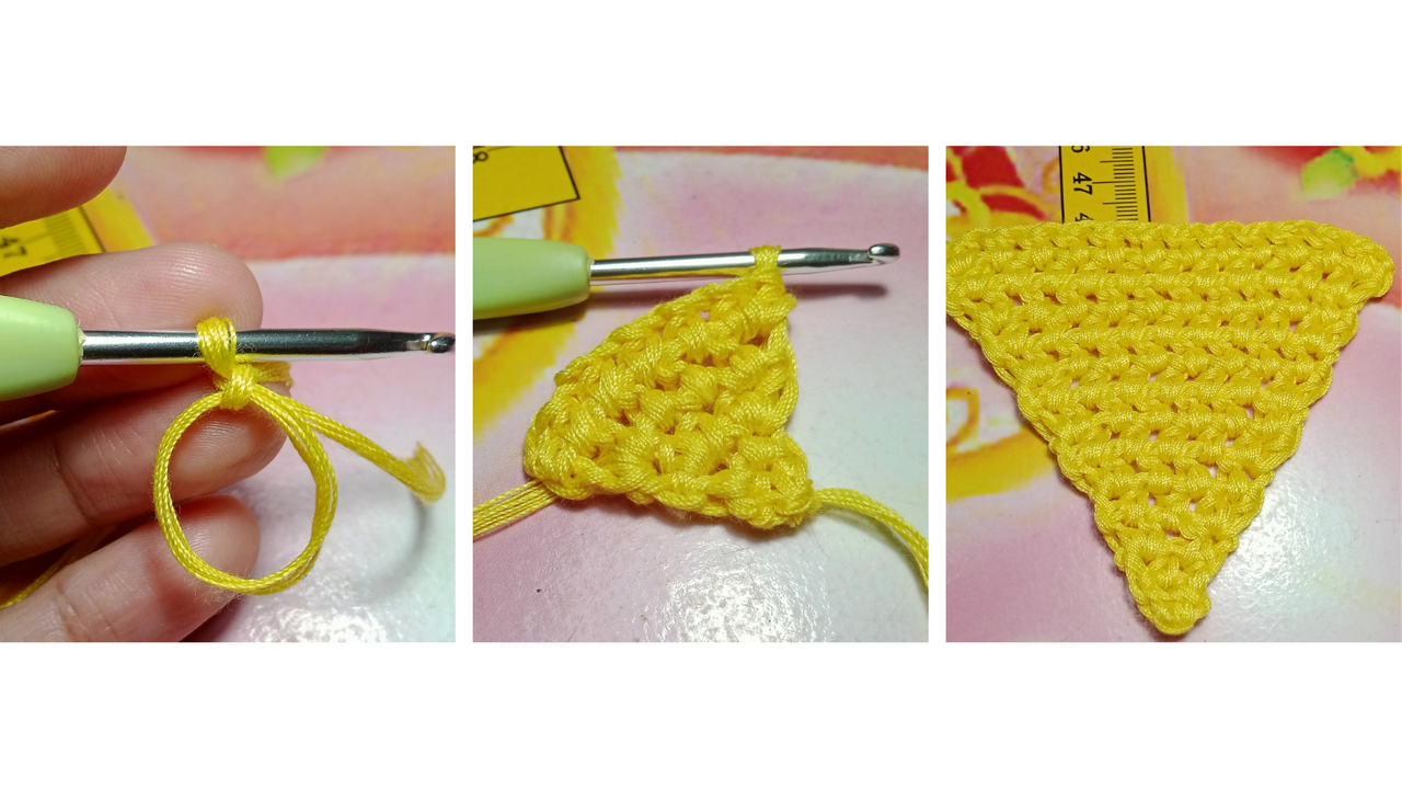 Crochet Toy Pizza (5).png
