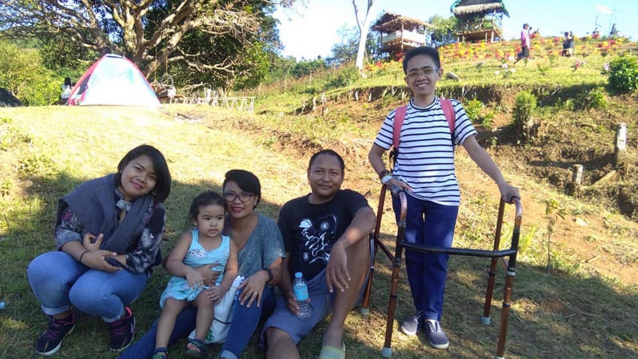 Tagalogtrail Meetup (2).png