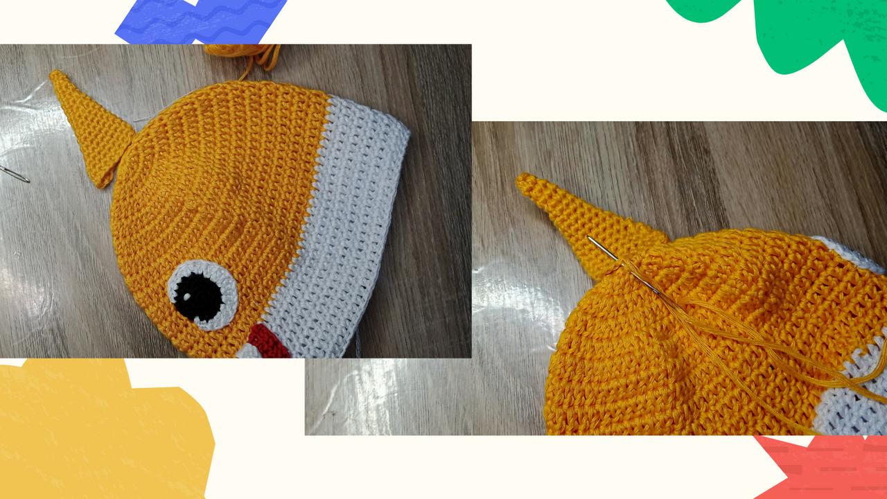 Crochet Baby Shark Hat (8).png