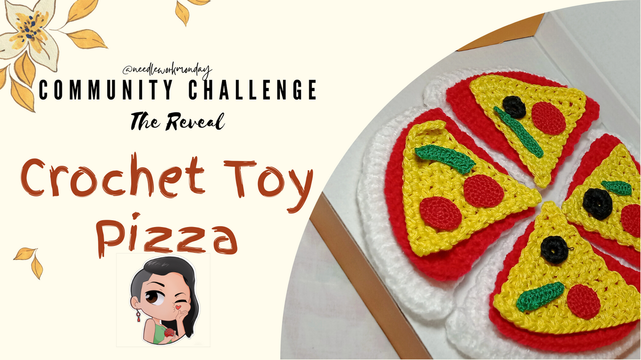 Crochet Toy Pizza (1).png