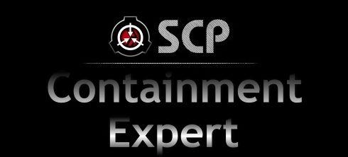 SCPHiveContainmentExpert.jpg