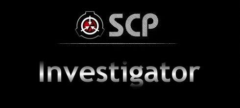 SCPHiveInvestigator.jpg