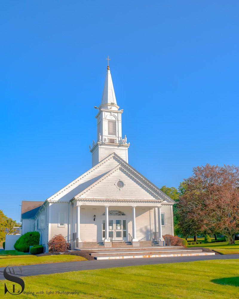 mf St Marys Church.jpg