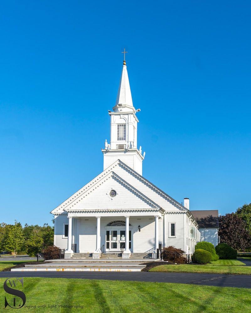 mf St Marys Church-3.jpg
