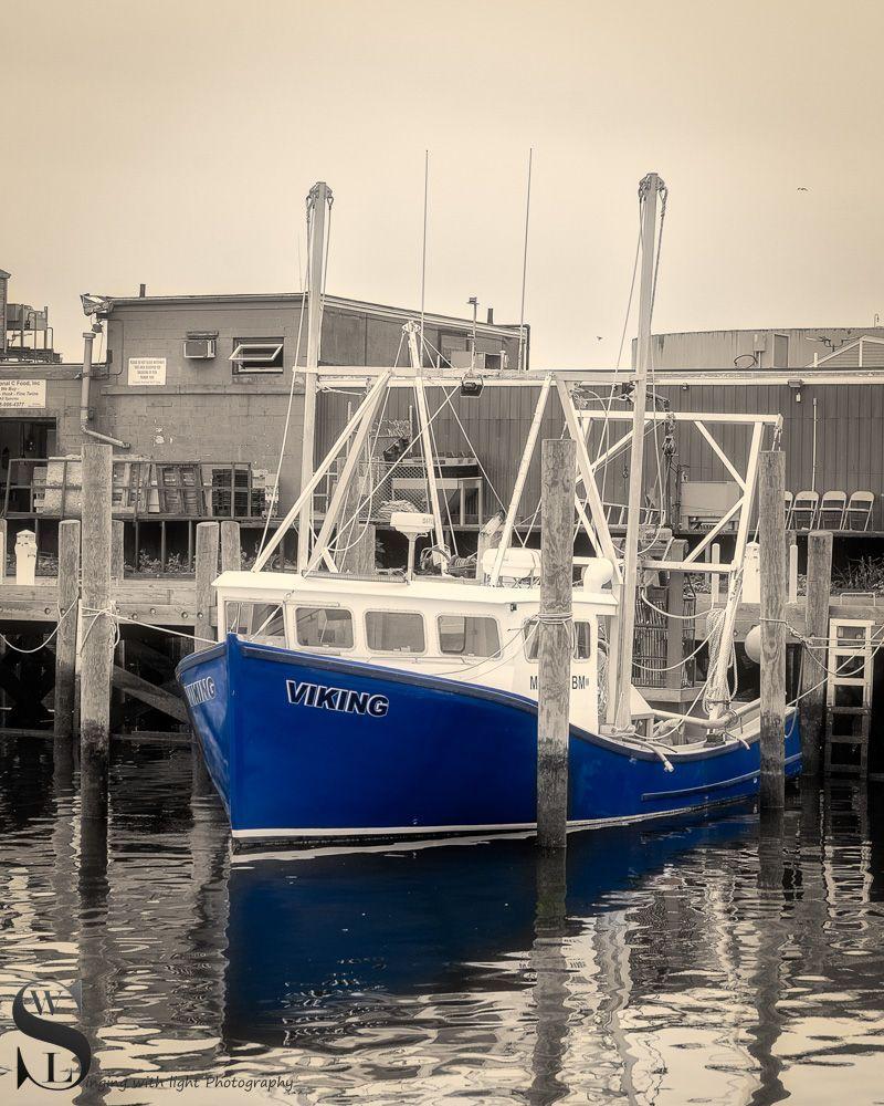 mf docks selective colors_-4.jpg