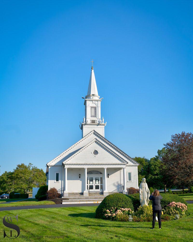 mf St Marys Church-2.jpg