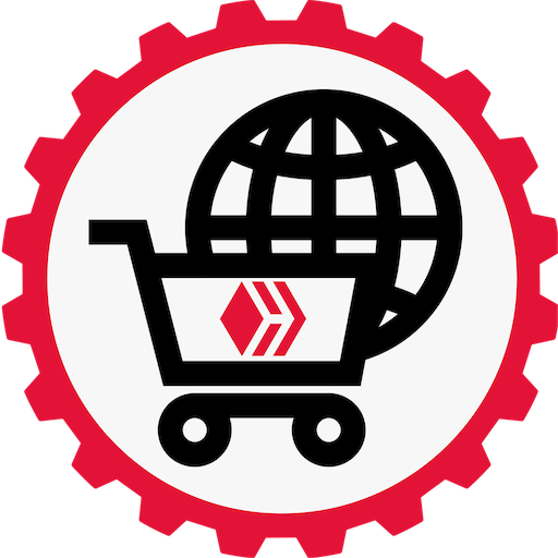 hivecommerce-token-gear-small.png