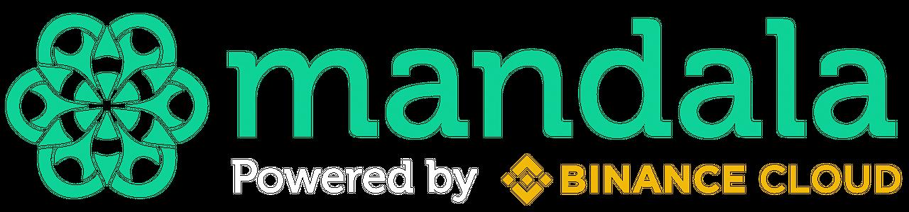 Mandala_Logo_BinanceCloud.png