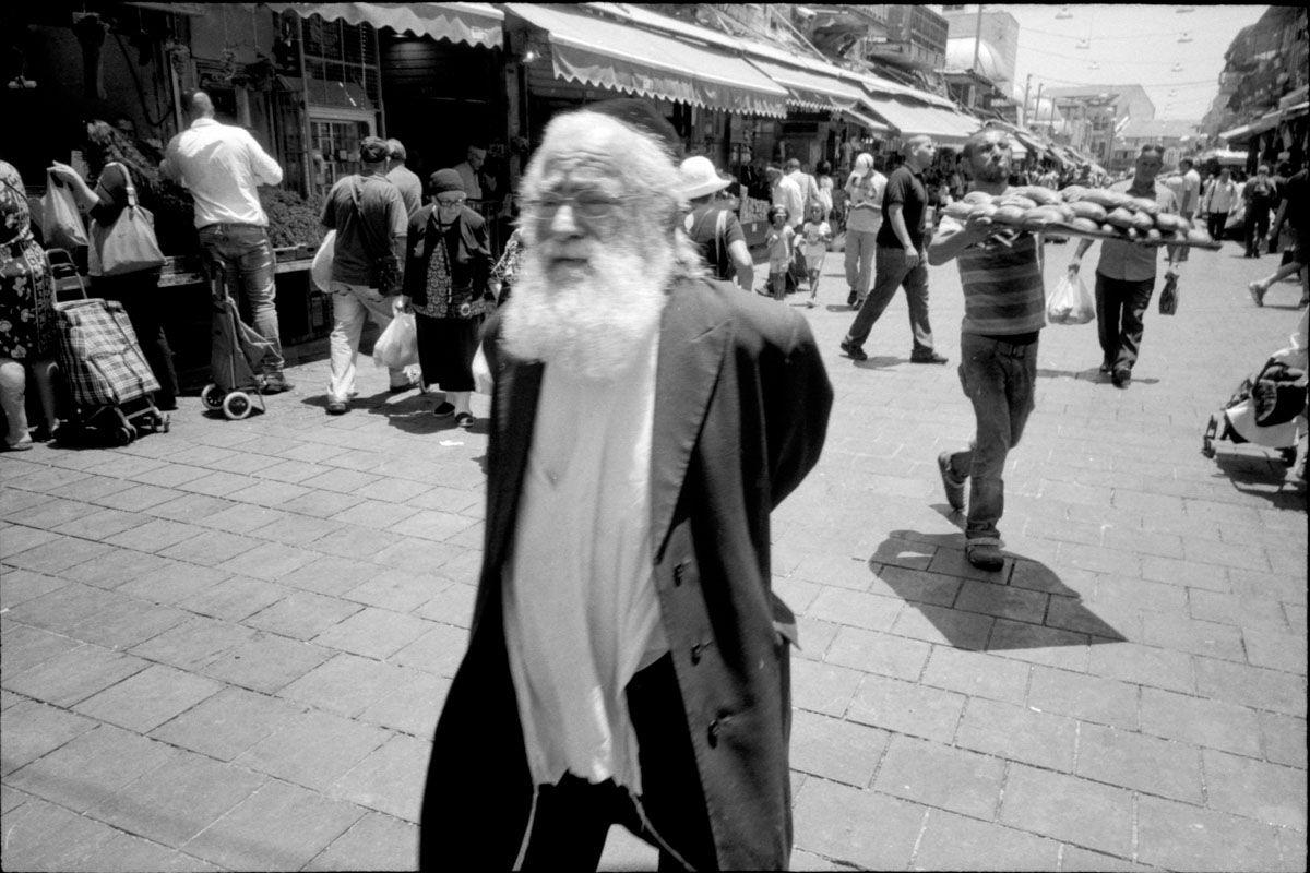 Jerusalem_RicohGR_Kodak-35mm_Victor_Bezrukov-10.jpg