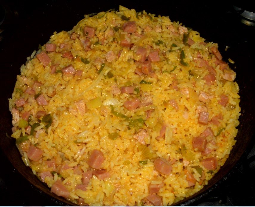 portada arroz.jpg