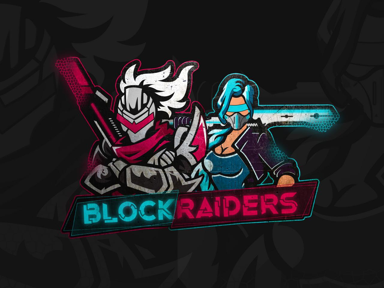 BlockRaiders.png