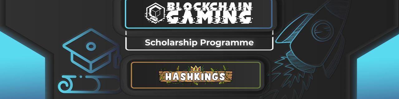 HashKings Scholarship Banner.jpg