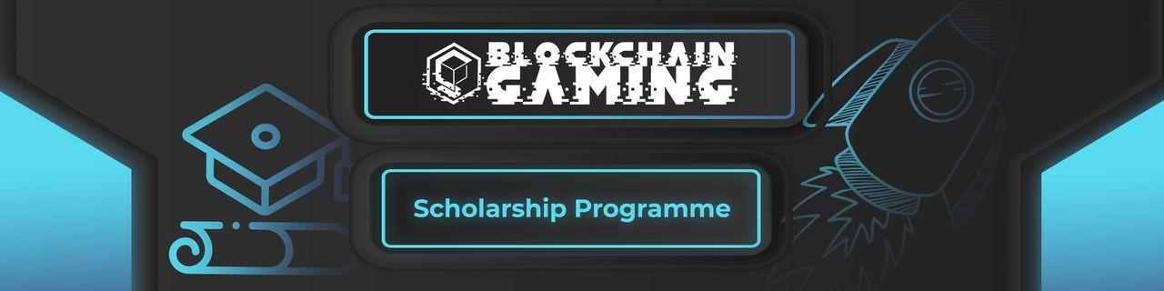 scholarship program banner generic.jpg