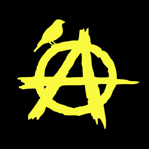 Ungovernable Logo.PNG